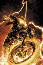 poster_ghost_rider1-thumb.jpg